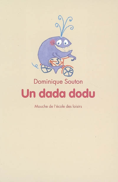 Un dada dodu