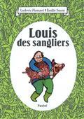 Louis-des-sangliers