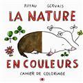 La nature en couleurs