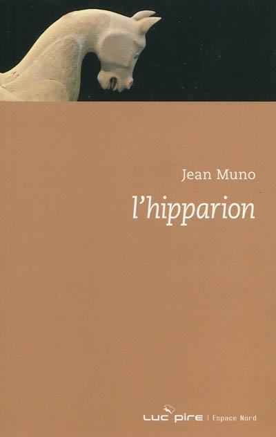 L' Hipparion