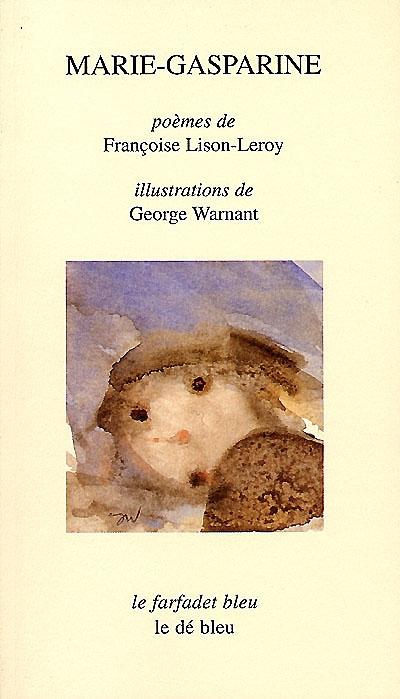 Marie-Gasparine