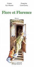 Flore et Florence