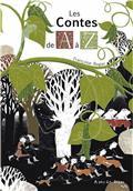 Les contes de A à Z