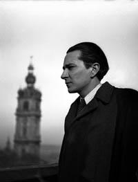 Fernand Dumont