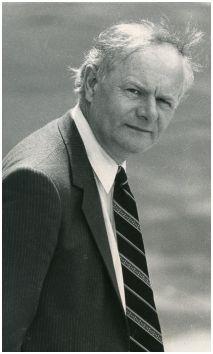 François Jacqmin