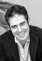 Hubert Antoine