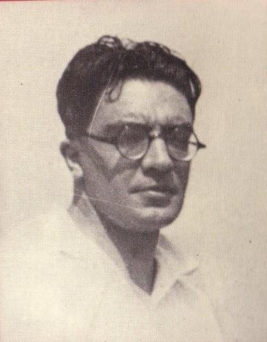 Paul Nougé
