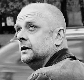 Benoît Coppée