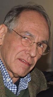 Claude Miseur