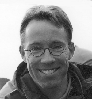 Philippe Brasseur