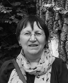 Catherine Metzmeyer