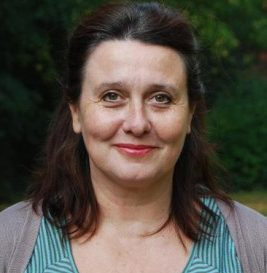 Florence Ducatteau
