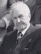 Robert Goffin