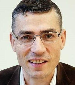Jean-Sébastien Poncelet