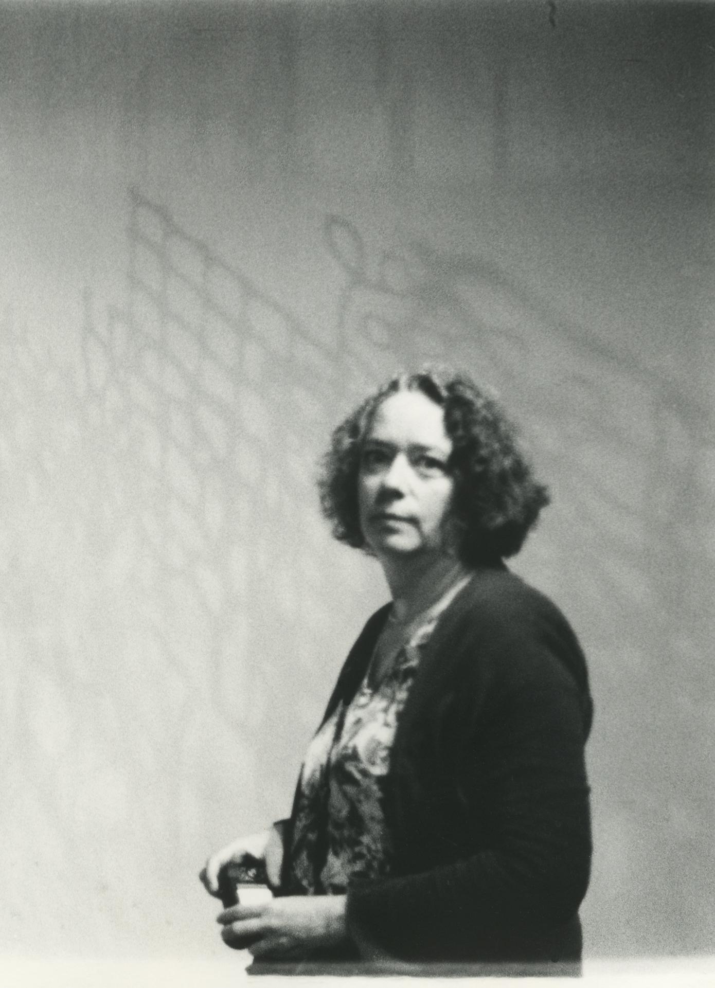 Anne Leloup
