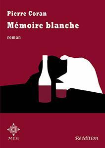 Mémoire blanche