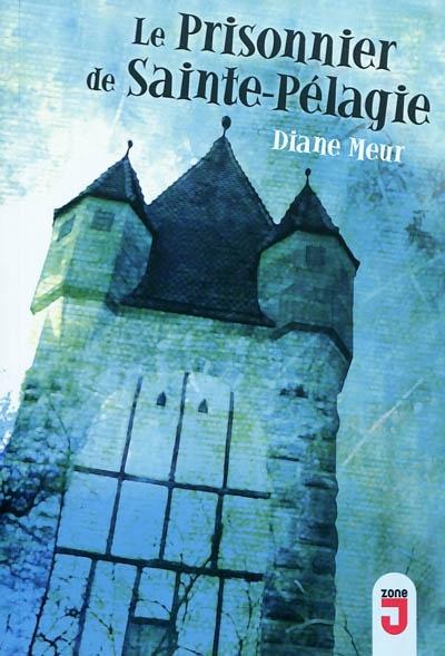 Le prisonnier de Sainte-Pélagie