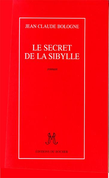 Le secret de la sibylle