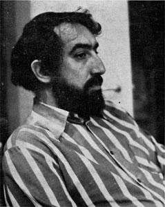 Pierre Puttemans
