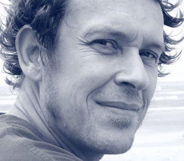Philippe De Kemmeter