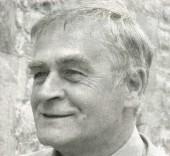 René Brialmont