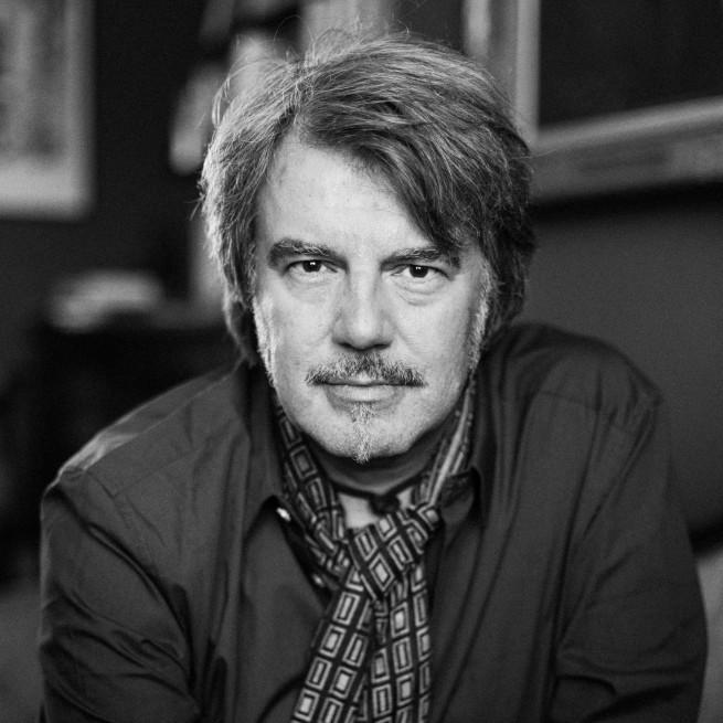 Thierry Bouüaert