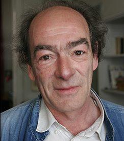Jean Marc Turine