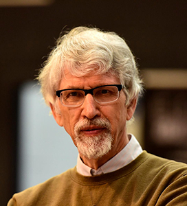 Gérard Adam