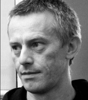Jean-Luc Englebert