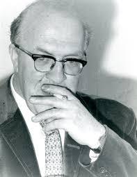 Gérard Prévot