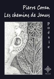 Les chemins de Janus