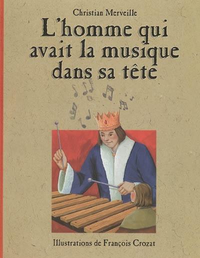 L'homme qui avait la musique dans sa tête