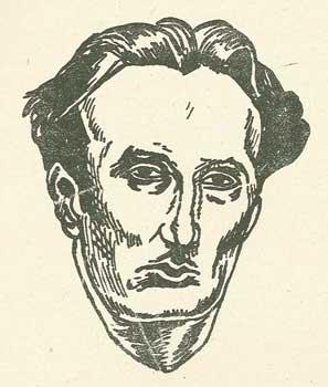 Robert Vivier
