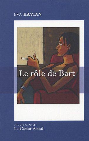 Le rôle de Bart