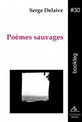 Poèmes sauvages