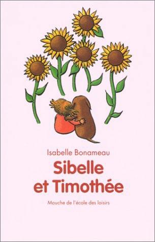 Sibelle et Timothée