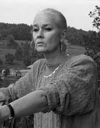 Michèle Fabien