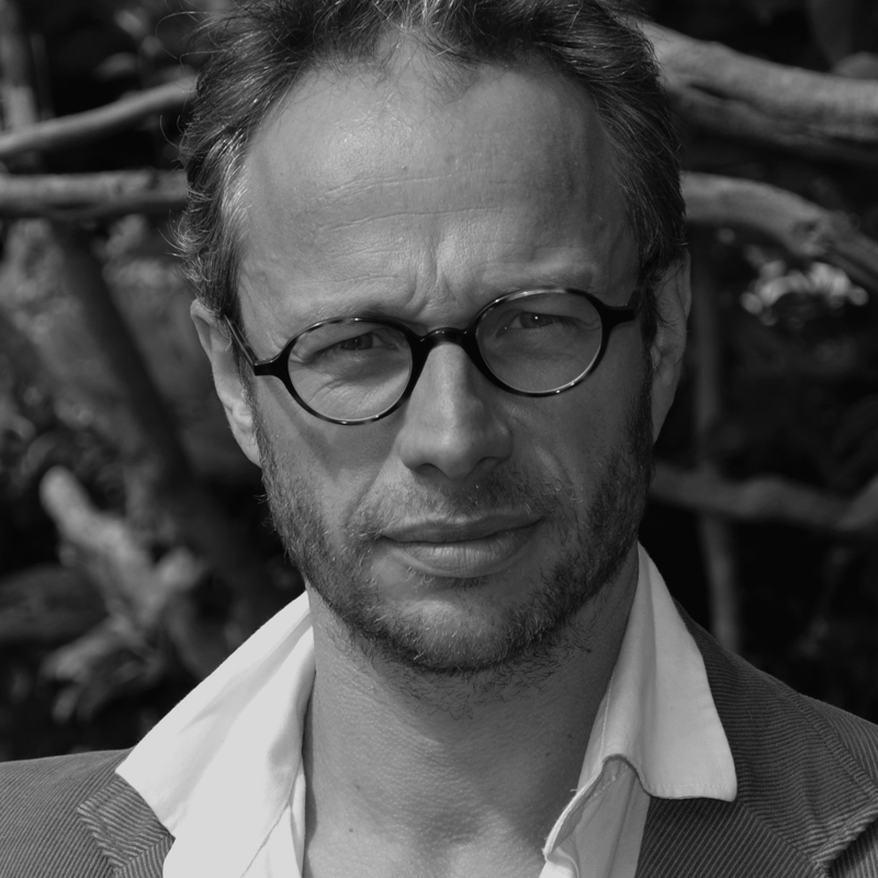 Vincent Zabus