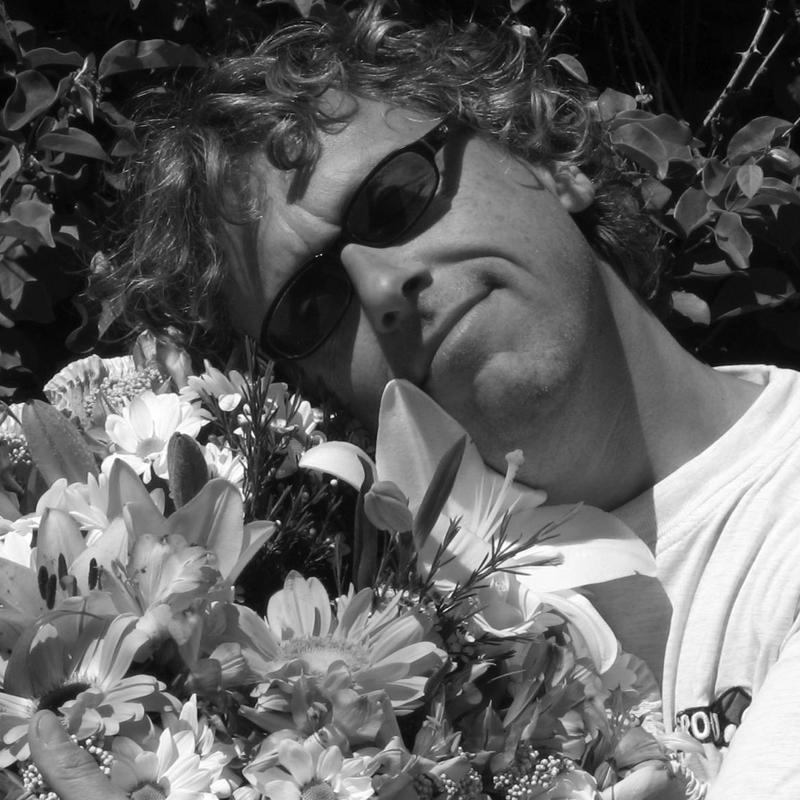 Zidrou (Benoît Drousie)