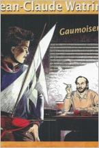 Gaumoiseries