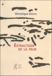 Extraction de la peur