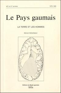 Le Pays gaumais. La terre et les hommes (1979-1980)