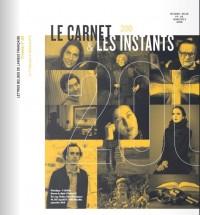 Le Carnet et les Instants - 4e trimestre 2018  - Le Carnet et les instants 200