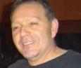 Girolamo Santocono