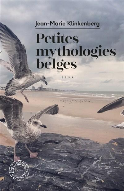 Petites mythologies belges