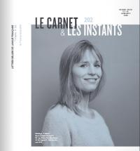Le Carnet et les Instants - 2e trimestre 2019  - Le Carnet et les instants 202