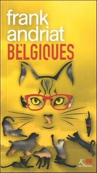 Belgiques. Les politichats