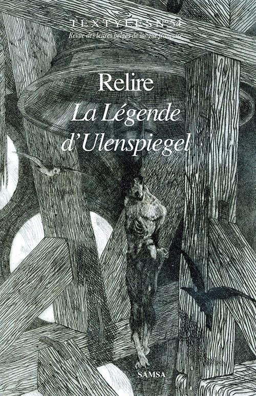 Relire La Légende d'Ulenspiegel