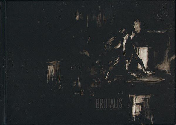 Brutalis