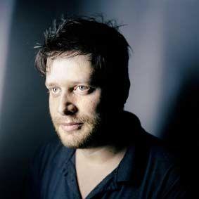 David Vandermeulen